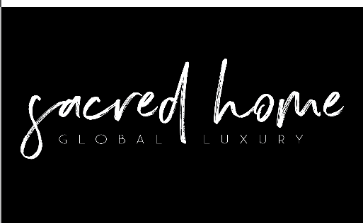 Global Luxury Home Goods